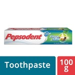 Pepsodent Clove and Salt Toothpaste - 100 g (Pantry)