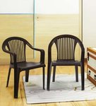 Pepperfry : Good Furniture/Decor Deals to Buy