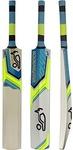 Verve Prooigy 60 Kashmir Willow Cricket Bat (Medium)