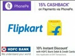 Minimum 70% -80% off on Top Clothing + [HDFC & PhonePe Offer]