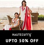 Shoppersstop : Get upto 60% off on clothing.