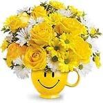 Flower Aura: FLAT15% OFF using RuPay card