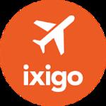 ixigo: Flat Rs.600 on your next flight through Ixigo using RuPay card