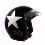 Steal Helmet @Rs418