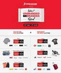 Brand Factory Unbranded To Branded Festival Sale (11th To 17th June): Exchange Your Old Clothing & Get Discounts On New Clothes