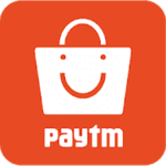 paytm Mall app get 500 cashback on 1st order