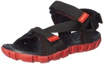 Bata Men's Sandals and Floaters