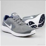 Nike shoes upto 70% off