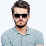 [Suggestions] Coolwinks sunglasses under 150 after using my refferal code and Phonepe app
