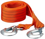 Generic (unbranded) Super Strong Towing Rope (Orange