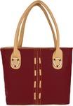 Typify Casual Shoulder Bag Women Girls Handbag Blue