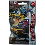 Transformer Toys Min 30% Off From Rs 149   (70% OFF)