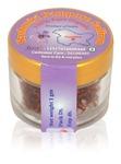 Kashmir Pampore Pampore Organic Saffron 1 Gram
