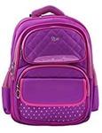 Kids School Bags upto 74% Off