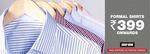 Get 10% off on online shopping on Vishal Mega Mart