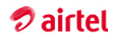 [Loot] Airtel: Get Rs50 Cashback on Minimum Rs50 Recharge (only on first recharge)