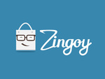 Flat Rs 10 cashback for min txn of Rs 100 in Zingoy with PhonePe payment