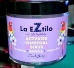 Eztilo-Activated-Charcoal-Anti-Toxin-Exfoliating