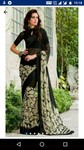 Jaanvi Saree @ 225 after cashback plus shipping charges