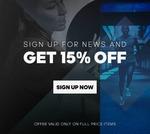 adidas all range flat 60% off || shoe , clothing and etc