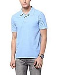 American Crew Clothing at 85% Off* *Rs.199