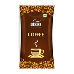 Cafe desire Coffee packet (30 PC's)