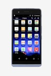 Karbonn Aura 1, 16GB, 2GB, Black, 13MP Camera