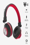 ant-audio-treble-h82-on-ear-bluetooth-headphone-black-and-red