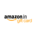 10% or More discount on Amazon Gift Voucher (For Payback users)