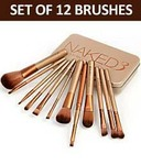 Makeup brushes & more under Rs.499