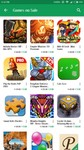 many games for free
