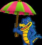 Hostgator great monsoon sale : Upto 55% off on web hosting