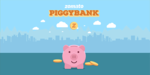 Zomato PiggyBank - Earn 10% of your order value as Z coins and use them to pay 10% of your next order