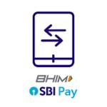 Bhim SBI Pay - Rain of Offers - 12th & 13th July