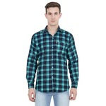 Get 67% on Fashlook Shirts