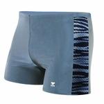 Price Error : TYR In Alliance Splice Square Leg Swim Active Large ( Anthracite/Titanium ) - Amazon