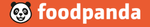 Foodpanda : Flat 50% Off Upto Rs.100 on Food Order Today