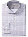 Lightning Deals on Calvin Klein Shirts @ Amazon Global Store