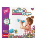 Funskool Handycrafts My Kaleido Scope@194.30(51%OFF)