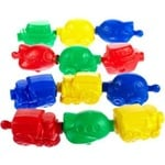 Fisher-Price Snap-Lock Beads@150.94(40%OFF)