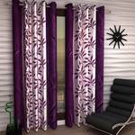 Curtains Starts from Rs.119 Only || Upto 90% Off