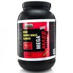 Magnus Nutrition Mega Mass 10K - 2.2 lbs