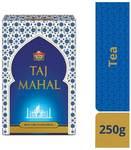 Tajmahal tea at lowest cost 250gm in just 86 bucks