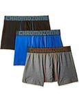 Chromozome, KILLER & More Innerwear From Rs. 29 Only