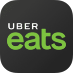 50% Off On UberEats Upto Rs 200 Off - On Already Discounted Breakfast   Lunch   Dinner
