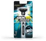 Get gillette mach 3 for free (1st Paytmmall purchase)