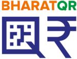 Kotak Bank Bharat QR: Rs50 cashback (3 times) on Rs. 200 or above with Kotak Debit or Credit Card (User specific)