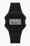 SHOPPERS STOP - BRANDED WATCHES ON SALE - FLAT 50 % OFF