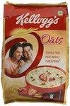 (Pantry)Kellogg's Oats 1kg
