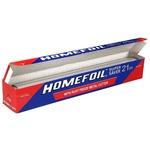 [pantry]Homefoil Food Grade Super Saver - 21m